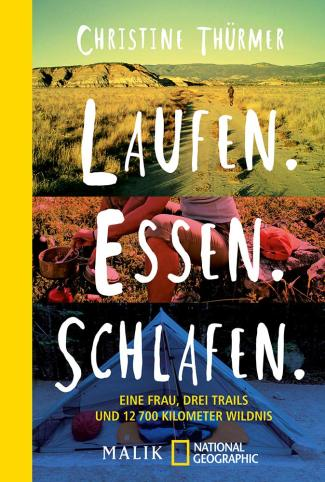 Buchcover_Thuermer_2
